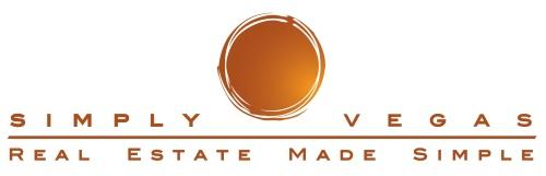 Simply Vegas Real Estate